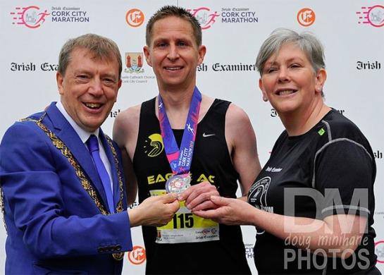 Cork-marathon-4