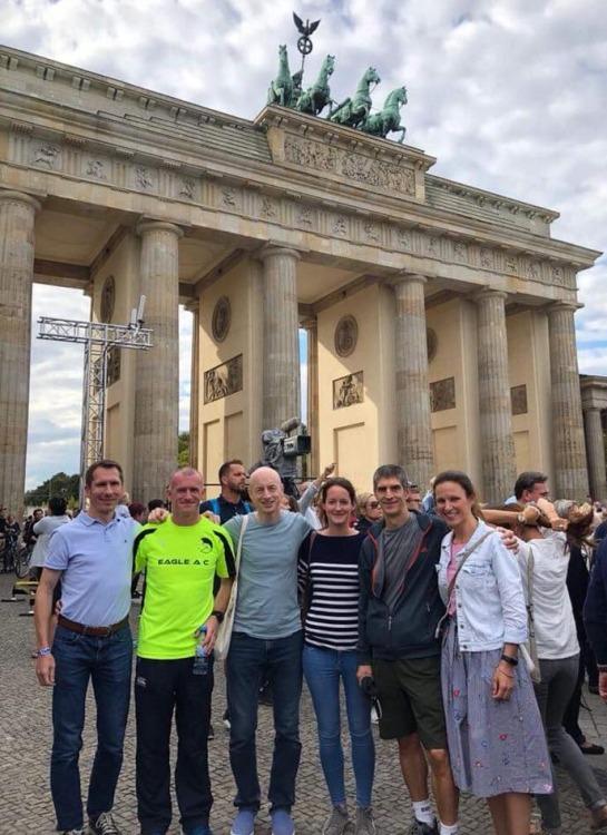 Berlin-2018-b