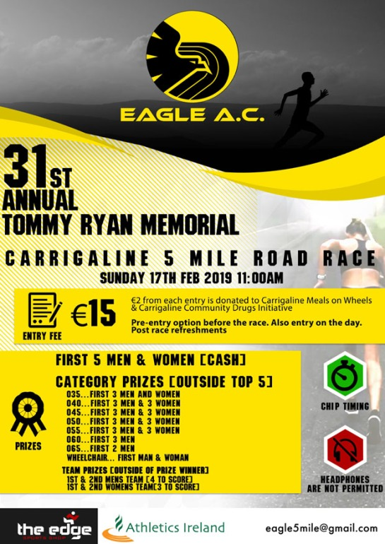 carrigaline-5m-2019-flyer