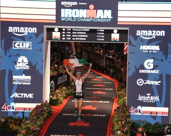 Annemarie-Power-Ironman-Hawaii