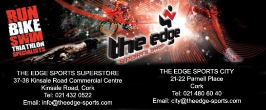the_edge3