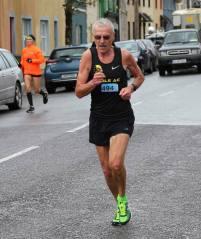 Richard Piotriwski 1st M70