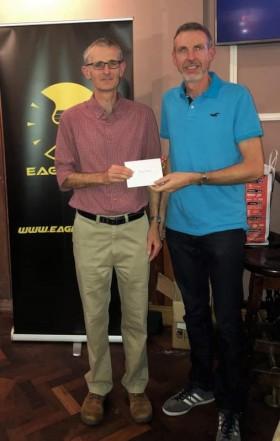 Tom prize